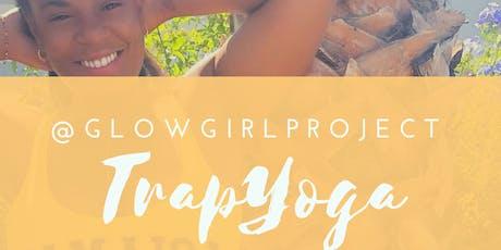 Summer Body TrapYoga & HITT  tickets