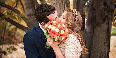 Cavanaugh's Bridal Show - Ferrantes Lakeview, Rt 30 Greensburg Jan 19, 2020 tickets