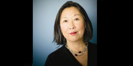 From the Margins: Racism in the Search for Identity - Kyung Peggy Kim Meill tickets