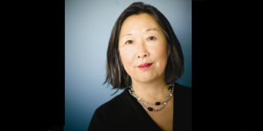 From the Margins: Racism in the Search for Identity - Kyung Peggy Kim Meill