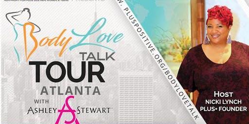 Atlanta, GA Plus Size Events | Eventbrite