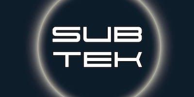 Subtek 4