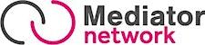 Mediator Network  logo