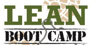 Lean Boot Camp: Waste Reduction - Coffee Campus