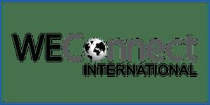 WEConnect International: Üyeler Arası Eğitim ve Atölye...