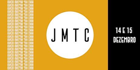JMTC ACAMPS ingressos