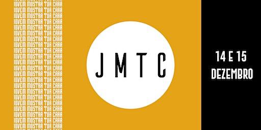 JMTC ACAMPS