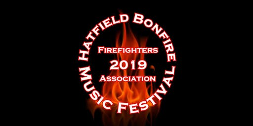 Hatfield Bonfire 2019