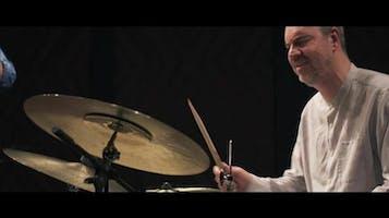 Rogerio Boccato Quartet