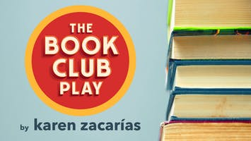 """The Book Club Play"""