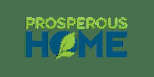 Prosperous Home