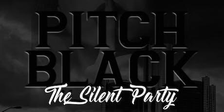 Pitch Black tickets