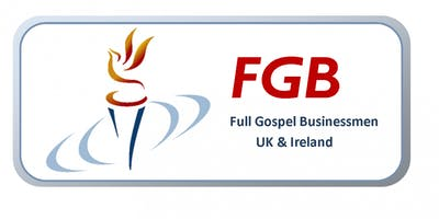 FGB Dinner with Walter Turner