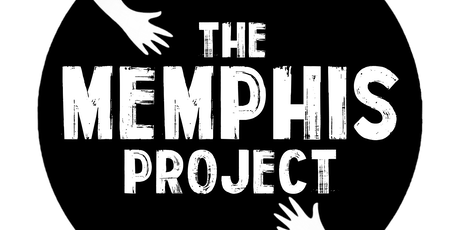 The Memphis Project  tickets