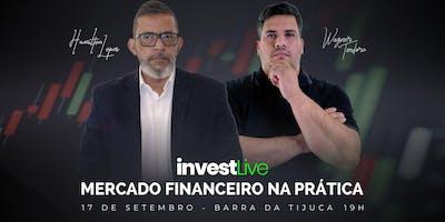 INVEST LIVE - 7ª Edição