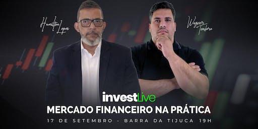INVEST LIVE - 6ª Edição