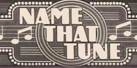 Name That Tune - Canadian Artists tickets