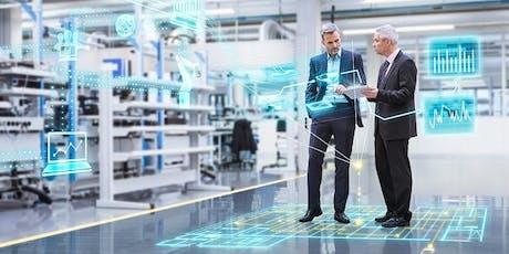 Product Operations Management (Gestión de Operaciones de Producto). entradas