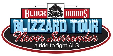 """Pizza for a Cause"" to benefit ALS tickets"