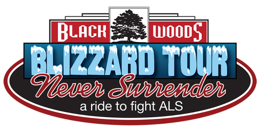 """Pizza for a Cause"" to benefit ALS"