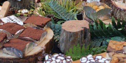 Horsforth Artisan Craft Christmas Market