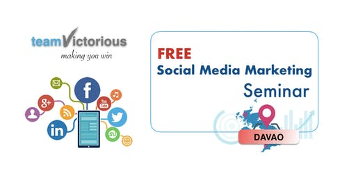 The Basics of Social Media Marketing for a Successful Direct Selling Business