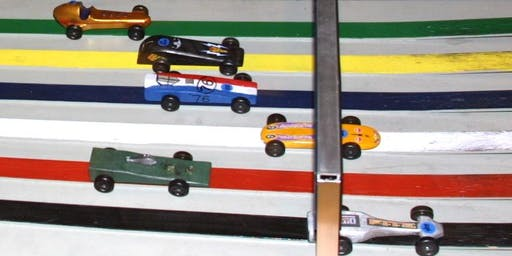 Rhode Island Grand Prix