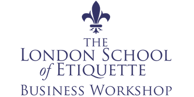 Business Etiquette - One-Day Intensive Workshop