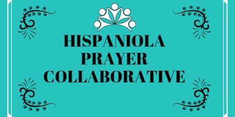 Hispaniola Prayer Conference tickets