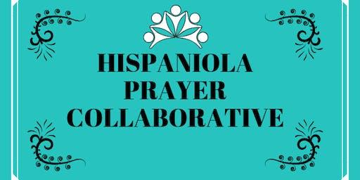 Hispaniola Prayer Conference