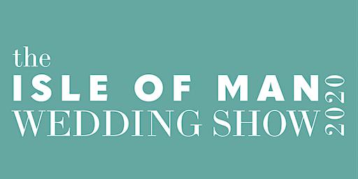 Isle of Man Wedding Show - Comis Hotel 2020