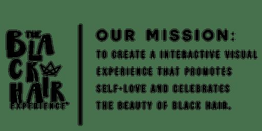 The Black Hair Experience: Atlanta Edition