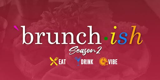 BrunchISH-Season 2