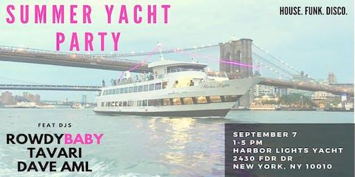 Jersey City, NJ Techno Music Events | Eventbrite