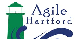 "Agile Hartford: Oct. 2019 - Adonis El Fakih, ""Accelerating Agile Adoption"""