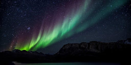Travel Photo (Astro & Northern Lights) at Boston Photography Workshops