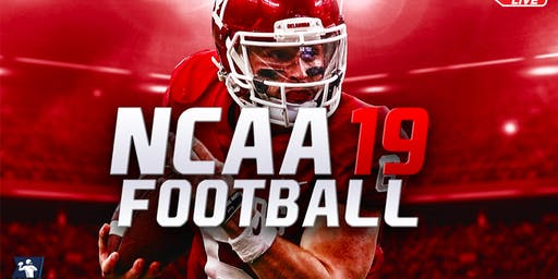 STREAmS@!!. Alabama Crimson Tide Football 2019 Live On Reddit