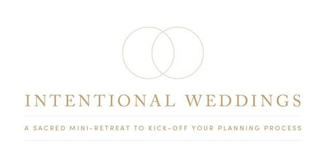 Intentional Weddings | San Francisco tickets