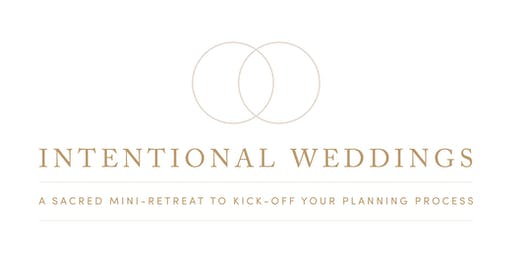 Intentional Weddings | Oakland