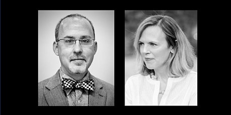 Mindful Self-Compassion + Moral Injury with Jorge Armesto & Susan Fairchild tickets