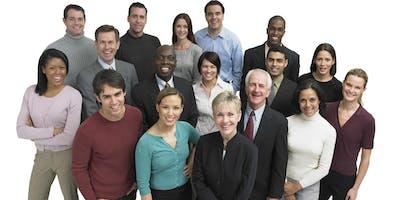 """Burns Counseling Services,LLC   Presnts:""""Heal the Healer Workshop"""""""