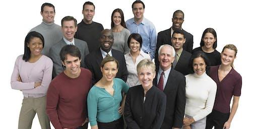 "Burns Counseling Services,LLC   Presents:""Heal the Healer Workshop"""
