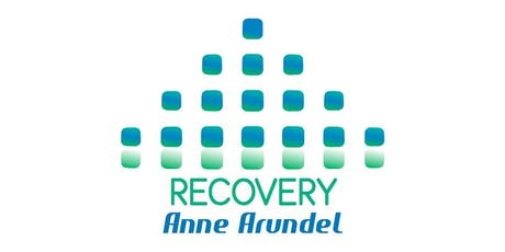 8th Annual Annapolis Recovery Walk tickets