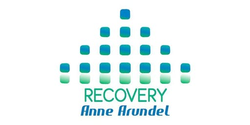 8th Annual Annapolis Recovery Walk