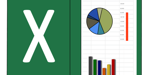 Excel-Kurs vom Anfänger zum Profi, mit dem Excel-practitioner Zertifikat