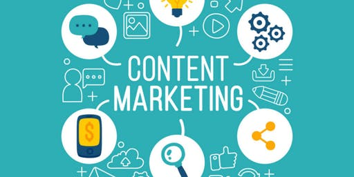 Content Marketing Multiplier Formula