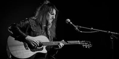 Bumblefoot Acoustic Show
