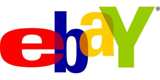 Learn to sell it on eBay fast!