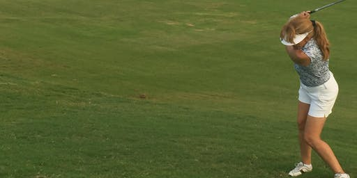 Sponsors - Vicki Barone's Fairway to Heaven Golf Tournament