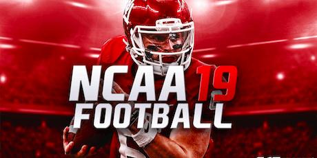 NCAA-STREAMS !!@.Oregon v Auburn LIVE FREE 31 AUG 2019 tickets